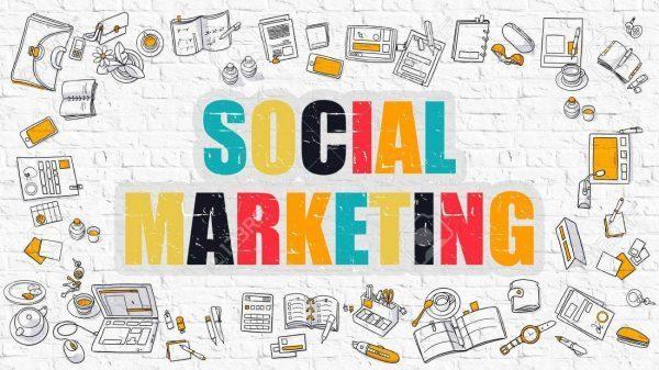 nhung-lam-tuong-ve-social-marketing