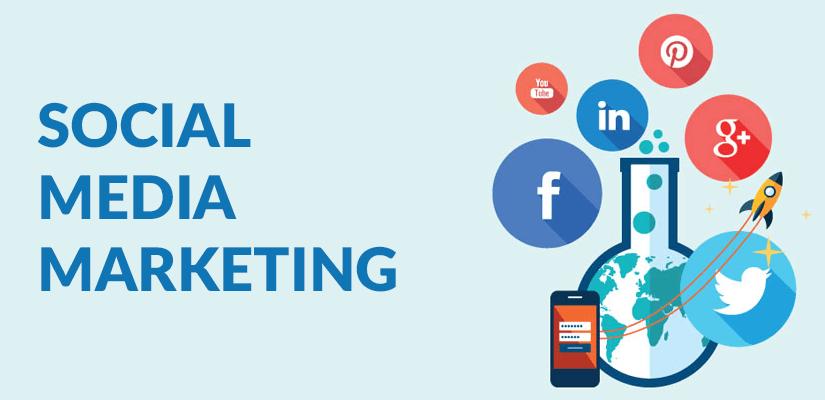 7-kenh-social-media-khong-the-bo-qua-cho-cac-marketer