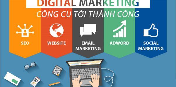 top-nhung-cong-cu-digital-marketing-giup-don-gian-hoa-viec-kinh-doanh