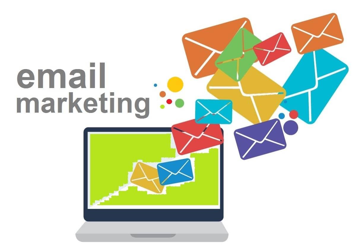 trien-vong-cua-kenh-email-marketing