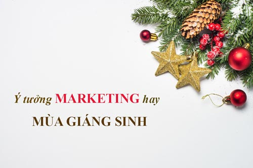 y-tuong-marketing-hay-cho-mua-giang-sinh