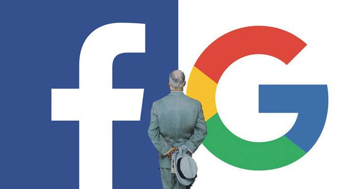 so-sanh-uu-nhuoc-diem-cua-2-kenh-digital-marketing-google-va-facebook