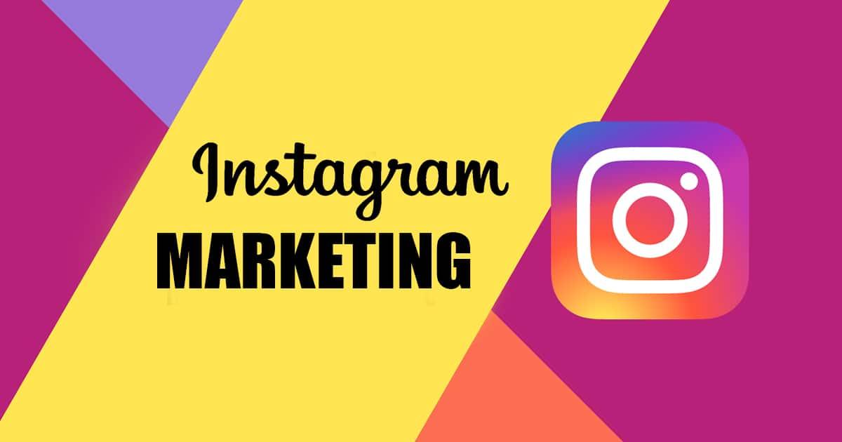mot-vai-xu-huong-tren-instagram-can-cho-cac-marketer