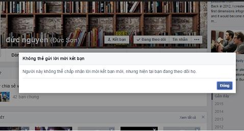 huong-dan-khac-phuc-ket-ban-facebook-khong-duoc