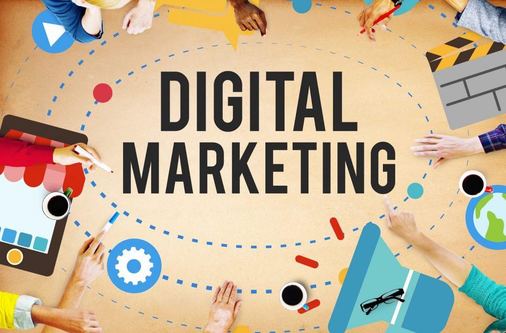 nhung-dieu-ma-ban-dung-nen-tin-ve-digital-marketing