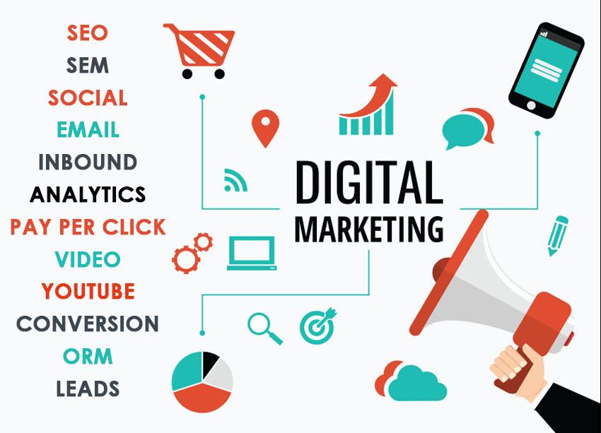 nhung-kien-thuc-co-ban-ve-digital-marketing-trong-kinh-doanh