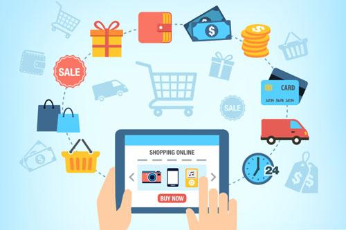 loi-ich-ma-digital-marketing-mang-lai-cho-cac-doanh-nghiep-nho