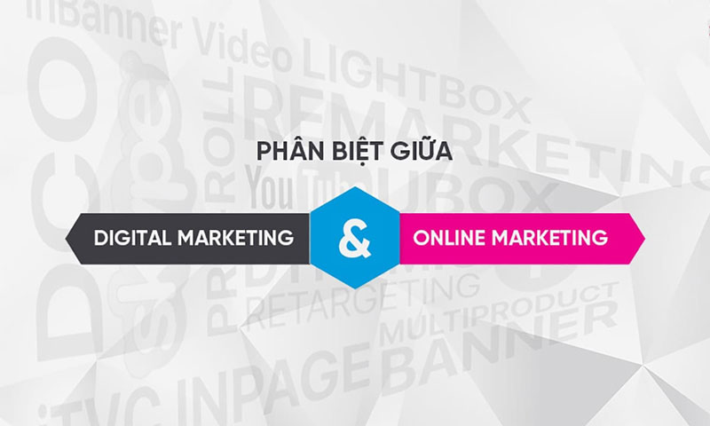 su-nham-lan-thuong-thay-giua-digital-marketing-va-online-marketing
