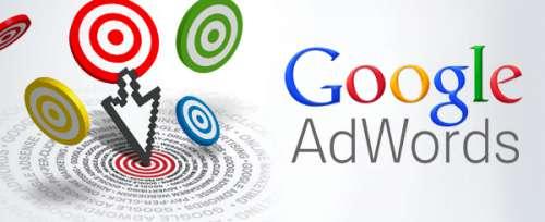 quang-cao-google-adwords-la-gi-dich-vu-dao-tao-quang-cao-google-adwords-tai-cong-ty-tnhh-sinbad