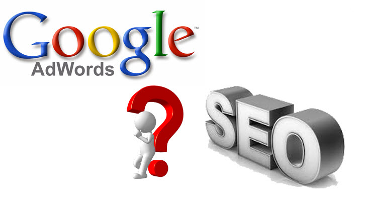 google-adwords-va-seo-–-hinh-thuc-nao-tot-cho-marketing