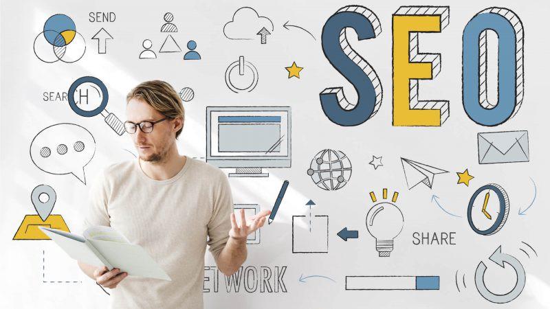 seo-va-cac-yeu-to-trong-digital-marketing