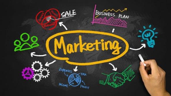 suc-anh-huong-cua-digital-marketing-trong-ki-nguyen-40