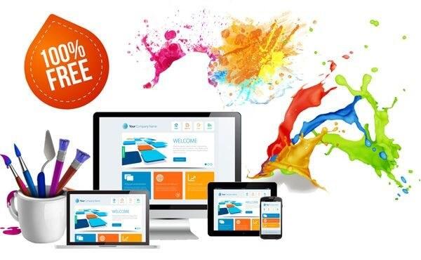 nhung-nen-tang-thiet-ke-website-tot-nhat-hien-nay