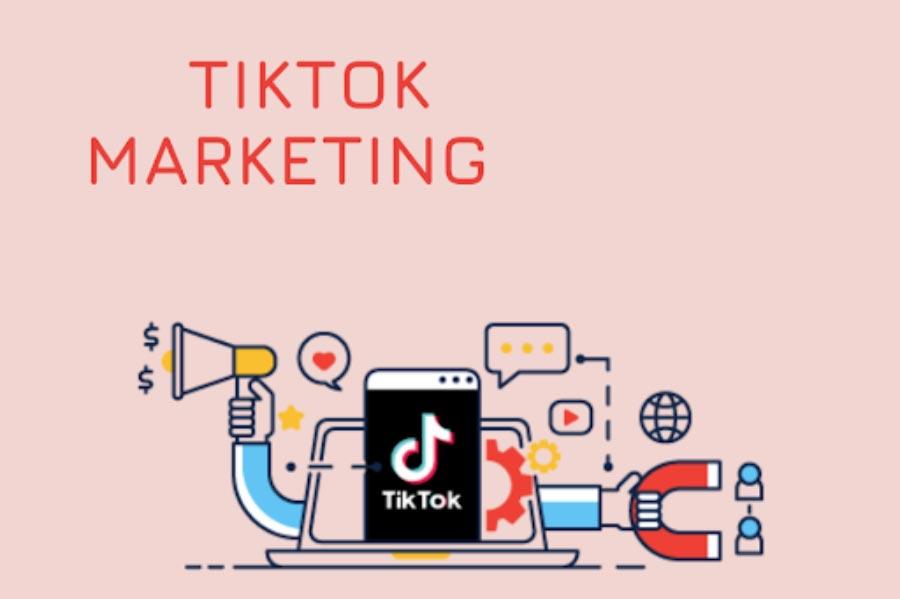 5-ly-do-de-doanh-nghiep-trien-khai-tiktok-marketing-nam-2021