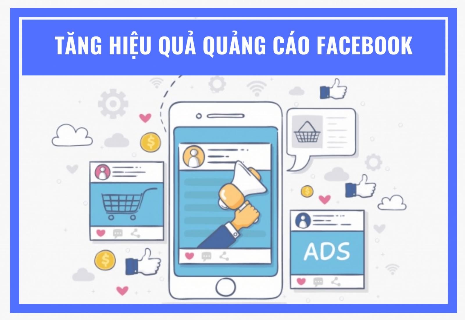 cach-tang-hieu-qua-quang-cao-facebook-dip-cuoi-nam