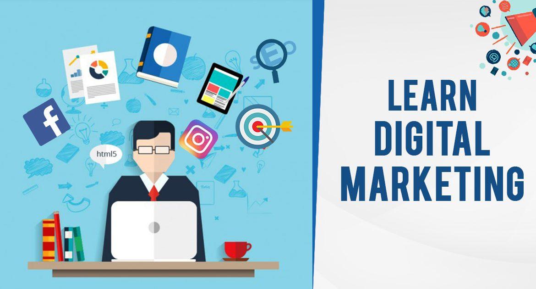 5-trang-web-tu-hoc-digital-marketing-huu-ich