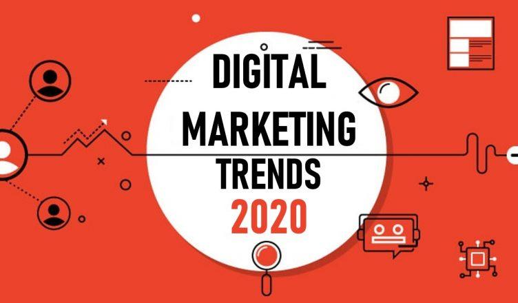 cac-xu-huong-marketing-bung-no-2020
