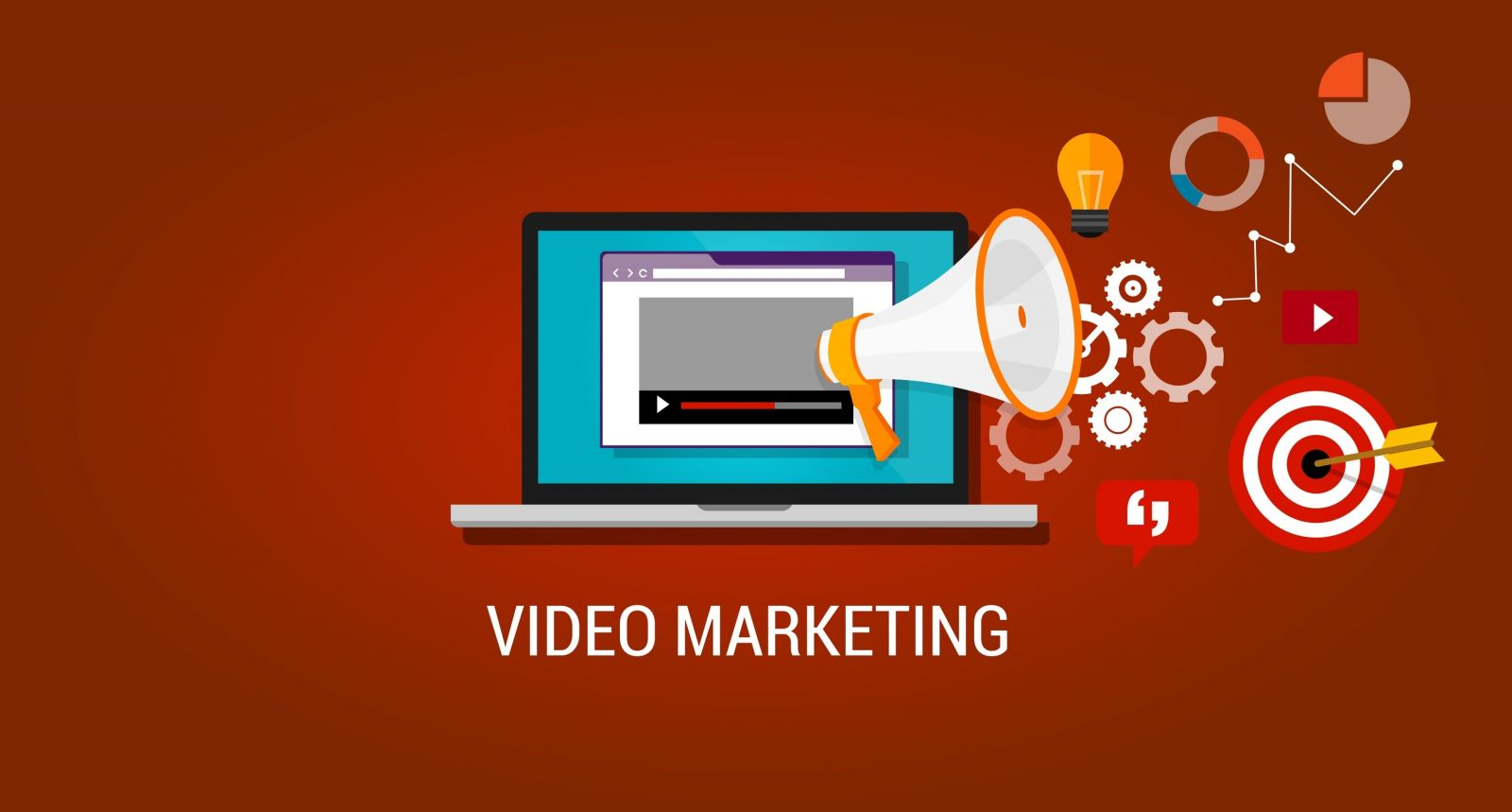 digital-video-xu-huong-marketing-online-noi-troi-hien-nay